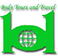 Bidy Tour and Travel
